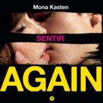 Serie Again. Reparar – Mona Kasten | Descargar PDF