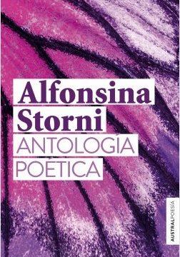 Recopilación poética – Alfonsina Storni | Descargar PDF