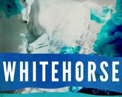 Whitehorse I – W. Parrot   Descargar PDF