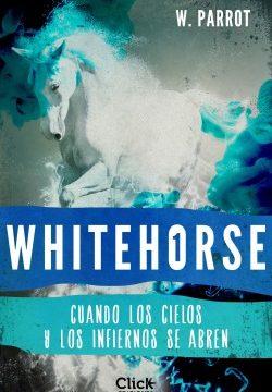 Whitehorse I – W. Parrot | Descargar PDF