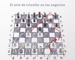 Mentalidad estratégica – Carlos Niezen   Descargar PDF