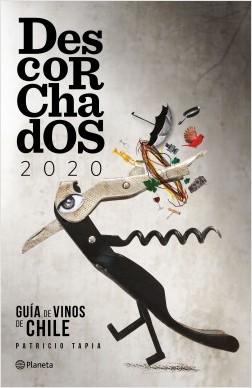 Descorchados 2020 – Patricio Tapia | Descargar PDF