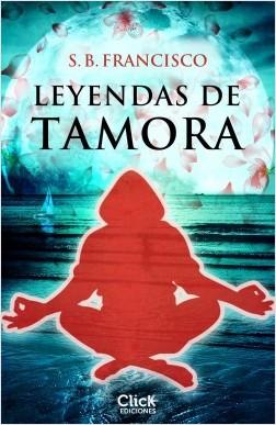 Leyendas de Tamora – S.B. Francisco | Descargar PDF