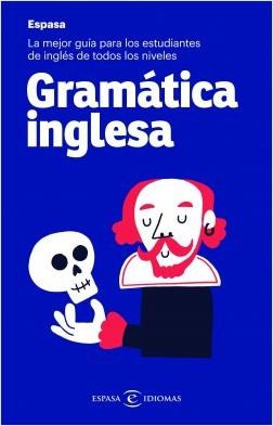 Gramática inglesa – Espasa Calpe   Descargar PDF