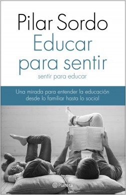 Educar para apreciar, apreciar para educar – Pilar Sordo   Descargar PDF