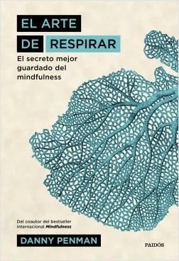 El arte de respirar – Danny Penman | Descargar PDF
