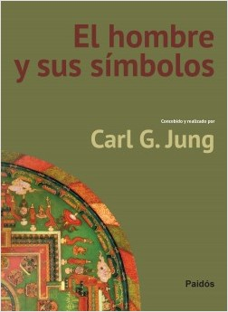 El hombre y sus símbolos – Carl G. Jung | Descargar PDF