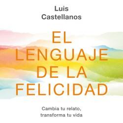 El jerga de la serenidad – Luis Castellanos | Descargar PDF