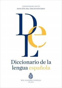 Diccionario de la lengua española 2 tomos - AA. VV. | Planeta de Libros