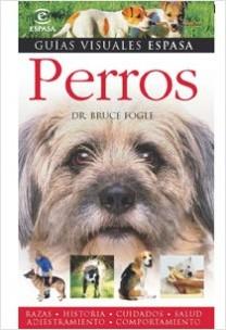Guías visuales Espasa: Perros – Espasa Calpe | Descargar PDF