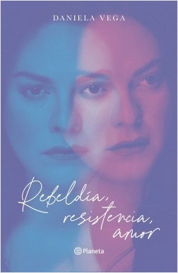 Rebeldía, resistor, acto sexual – Daniela Vega | Descargar PDF