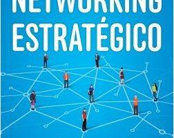 Networking táctico – Judy Robinett | Descargar PDF