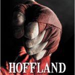 Hoffland, mis reglas – Jazmín Riera | Descargar PDF