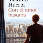 Con el simpatía bastaba – Mayor Huerta | Descargar PDF