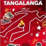 Víctimas de Tangalanga – Diego Recalde | Descargar PDF