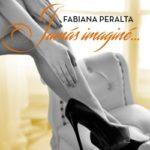 En absoluto imaginé – Fabiana Peralta | Descargar PDF