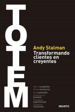 TOTEM – Andy Stalman | Descargar PDF