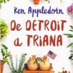 De Detroit a Triana – Ken Appledorn | Descargar PDF