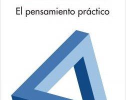 El pensamiento práctico – Edward de Bono | Descargar PDF