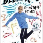 El fútbol es así – Punta09 | Descargar PDF