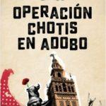 Operación chotis en adobo – Julio Muñoz, El Rancio | Descargar PDF