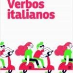 Verbos italianos – Espasa Calpe | Descargar PDF