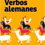 Verbos alemanes – Espasa Calpe | Descargar PDF