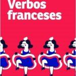 Verbos franceses – Espasa Calpe | Descargar PDF