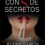 Con s de secretos – Elena García | Descargar PDF