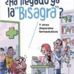 ¿Ha llegado ya la «bisagra»? – Guillermo Navarro | Descargar PDF