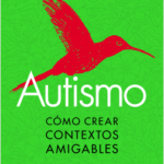 Autismo – Daniel Valdez | Descargar PDF