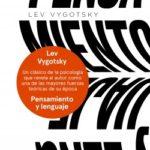 Pensamiento y habla – Lev Vygotsky | Descargar PDF