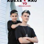 Tú y yo – Adexe,Nau | Descargar PDF