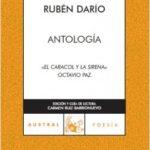 Recopilación – Rubén Darío | Descargar PDF