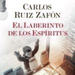El Embrollo de los Espíritus – Carlos Ruiz Zafón | Descargar PDF