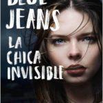 La chica invisible – Blue Jeans | Descargar PDF