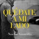 Quédate a mi banda – Noelia Amarillo | Descargar PDF