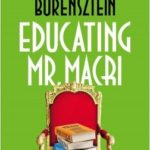Educating Mr. Macri – Alejandro Borensztein | Descargar PDF