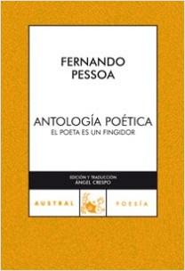 Antología poética - Fernando Pessoa | Planeta de Libros
