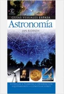 Astronomía - AA. VV. | Planeta de Libros