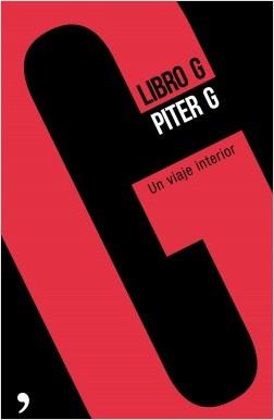 Libro G - PiterG | Planeta de Libros
