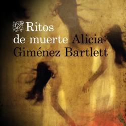 Ritos de homicidio – Alicia Giménez Bartlett | Descargar PDF