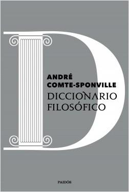 Diccionario filosófico – André Comte-Sponville | Descargar PDF