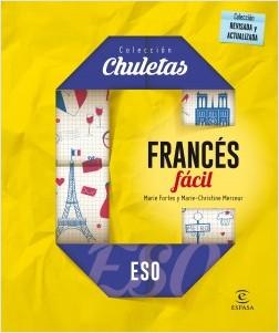 Francés practicable para la ESO – Marie Fortes,Marie Christine Merceur | Descargar PDF
