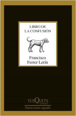 Ejemplar de la confusión – Francisco Ferrer Lerín | Descargar PDF