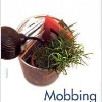 Mobbing – Marisa Bosqued | Descargar PDF