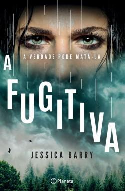 A Fugitiva – Jessica Barry | Descargar PDF