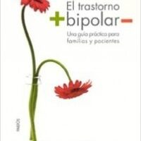 Trastorno bipolar – David J. Miklowitz | Descargar PDF