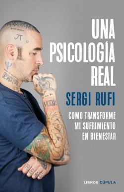 Una psicología real - Sergi Rufi   Planeta de Libros