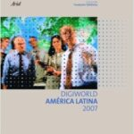 Digiworld América Latina + CD ROM – Fundación Telefónica | Descargar PDF
